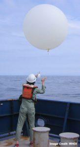 atmospheric_balloon